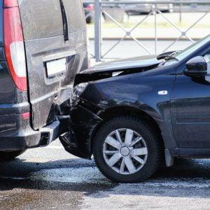 תאונת דרכים אוטובוס